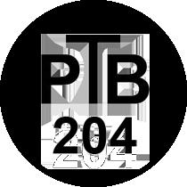 ptb-pruefzeichen