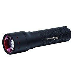 led-lenser-p7-2