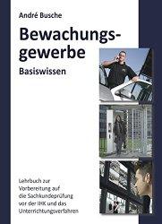 sachkunde-busche-basiswissen