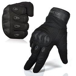 taktische-handschuhe-freetoo